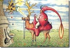 Codex Seraphinianus2
