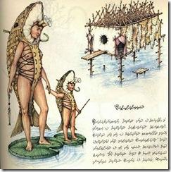 Codex Seraphinianus4